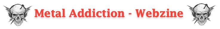 Metal Addiction Webzine
