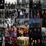 Rock y Metal Uruguayo en tiempos de Pandemia: El testimonio de 30 bandas