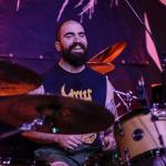 ENTREVISTA: Keith Abrami (Artificial Brain, ex-Myrkur)