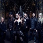 NIGHTWISH - Human. :||: Nature. (ALBUM REVIEW)