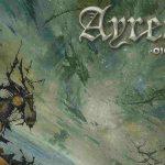 Classic Addiction: AYREON - 01011001 (ALBUM REVIEW)