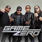 Band Dossier: GAME ZERO – Metal/Rock (Italia)