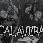 "CALAVERA presenta nuevo video lyric ""Furia Masiva"""