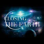 Band Dossier: CLOSING THE EARTH – Post Hardcore/Deathcore (España)
