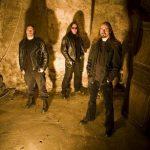 BITTERNESS - Dead World Order (ALBUM REVIEW)