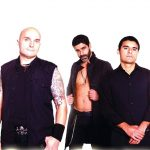 Band Dossier: MORBID DEATH - Progressive Melodic Death Metal (Portugal)