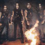 IRDORATH - The Final Sin (ALBUM REVIEW)