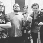 Band Dossier: EXCOMUNIÓN– Heavy Metal (Chile)