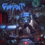 Band Dossier: Julian X's GUNVOLT - Heavy Metal (México)