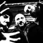 Band Dossier: MAROMACO - Hardcore/Grindcore (ESPAÑA)