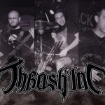 Band Dossier: THRASH INC. - Thrash Metal (Italia)