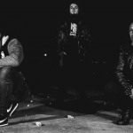 Band Dossier: DEATH IN EFFIGY - Death/Thrash Metal (ESPAÑA)
