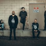 Band Dossier: LETHAL CREATION– Groove/Metalcore (MÉXICO)
