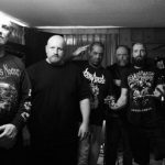 UNMERCIFUL - Wrath Encompassed (ALBUM REVIEW)