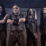 VADER - Solitude in Madness (ALBUM REVIEW)