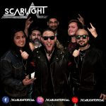Band Dossier: SCARLIGHT - Melodic Metal (Argentina)