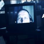 OCEANS lanza nuevo single/video grabado durante la pandemia