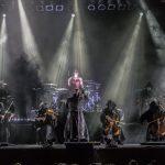 MONO INC. publica completo en YouTube su DVD: Symphonic Live