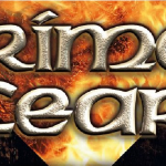PRIMAL FEAR estrena primer single de su nuevo disco