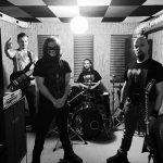 Band Dossier: COFFINWOOD - Black/Death Metal (Polonia)