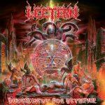 Band Dossier: LECTERN – Death Metal (Italia)