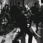 Band Dossier: ORDEN 66 - Grindcore / Death Metal (Chile)