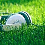 5 de Junio -  Día del Medio Ambiente - Las mejores canciones medioambientales