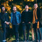 HUANASTONE – Third Stone From The Sun (ALBUM REVIEW)