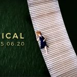 "ME & MUNICH estrena single y video: ""RADICAL"""