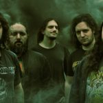Band Dossier: SENTINEL - Heavy/Power Metal (Argentina)