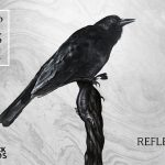 LAPSUS DEI - Sea of Deep Reflections (ALBUM REVIEW)