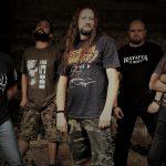 Band Dossier: TERATOMA– Death Metal (España)