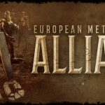 Se anuncia el European Metal Festival Alliance