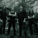 Band Dossier: ELMSFIRE - Heavy/Power Metal (Alemania)
