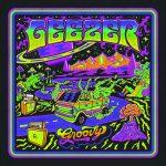 GEEZER – Groovy (ALBUM REVIEW)