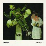ORGONE – Mos / Fet (ALBUM REVIEW)