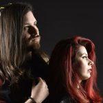 Band Dossier: PALE CATS - Grunge / Rock Alternativo (Chile)