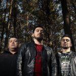 Band Dossier: A.R.I.E.T.E. - Groove/Death Metal (Chile)