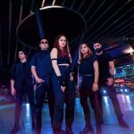 Band Dossier: LOST NEBULA – Alternative/Progressive Metal (Mexico)