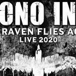 MONO INC. anuncia 2 shows al aire libre en Alemania