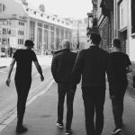 """THE PINEAPPLE THIEF anuncia nuevo álbum """"Versions of the Truth"""" y libera su primer single"""