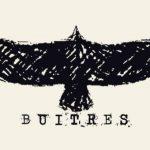 Entrevista a BUITRES: Aggro/Nü Metal - (Chile)