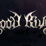 """BLOOD RIVER estrena nuevo vídeo """"Sacrifice"""""""