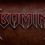 Entrevista a ABOMINY: Death Metal desde Chile.