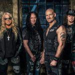 PRIMAL FEAR - Metal Commando (ALBUM REVIEW)
