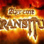 """AYREON libera dos singles en simultáneo para """"Transitus"""""""