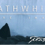 """DEATHWHITE lanza nuevo video para la canción """"Among Us"""""""
