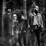 "SÓLSTAFIR anuncia nuevo álbum ""Endless Twilight of the Codependent Love"""