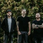 BETWEEN THE BURIED AND ME anuncia streaming por su 20 aniversario