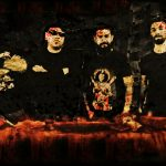 Band Dossier: HELL'S SATAN – Hard Rock (Chile)